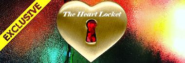 TheHeartLocketWebsite